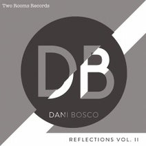 Dani Bosco - Reflections, Vol. 2