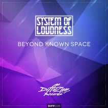 System of Loudness - Beyond Known Space