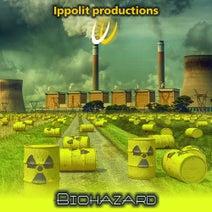 Ippolit productions - Biohazard