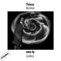 Tiviesse, Candiloro - Wormhole