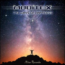 Mobitex - 7.9 Ways of Happiness