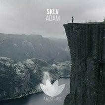 SKLV - Adam