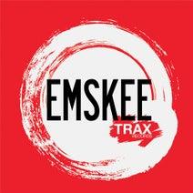 Emskee, Doc TMK - Sound of the Sp