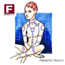 Da Cassino, Savino, Terno, Rawbrt, Dino Lenny - Frenetic Trax F1