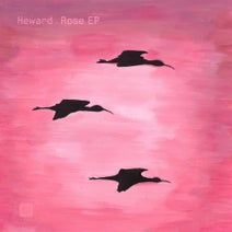 Heward - Rose