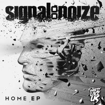 Signal:noize - Home