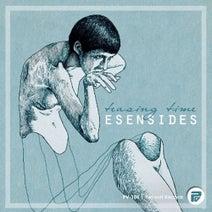 Esensides - Teasing Time