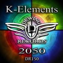 K-Elements - 2050