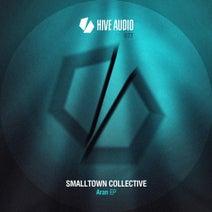 Smalltown Collective - Aran EP