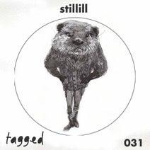stillill - Errd EP