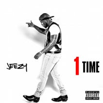 1 Time [Def Jam Recordings] :: Beatport