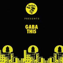 Gaba - This