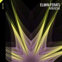 Elmin Ferati - Arkadia