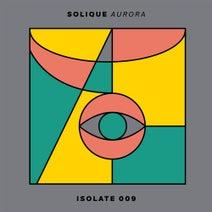 Solique - Aurora
