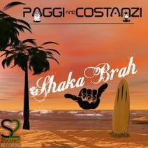 Paggi & Costanzi - Shaka Brah