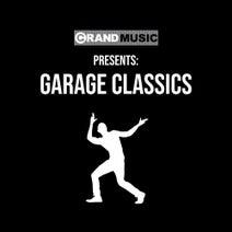 Nine Lives, Memzee, Artful Dodger, Lynden David Hall, Indo, Ryze, Gerideau, M-Dubs, Andrea Mendez, The Fog, T2, Addictive, Agent 00, Charlie Brown's Big Beat Orchestra, MC Teller, Reflex, MC Viper, Ramsey, Fen, Artful Dodger, Bump 'N' Flex, K Warren, MJ Cole, Sunship, Y-Tribe, Booker T, DJ Chunky - Garage Classics