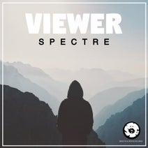 Viewer - Spectre