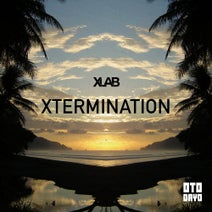 XLAB - Xtermination