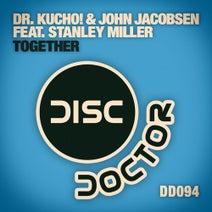Dr. Kucho!, John Jacobsen, Stanley Miller - Together