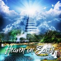 2nd Generation Wu, J.Glaze - Heaven on Earth (Light One)