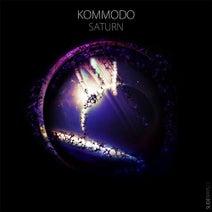 Kommodo - Saturn