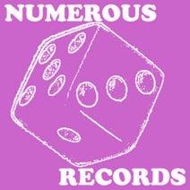 Dicebox, Sandburg - Numerous 014