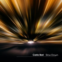 Carlo Bari - Slow Down