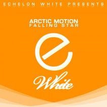 Arctic Motion - Falling Star