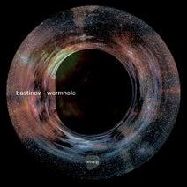 Bastinov - Wormhole