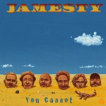 Jamesty - You Cannot