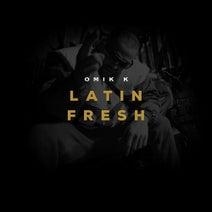 Omik K - Latin Fresh
