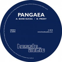 Pangaea - Bone Sucka