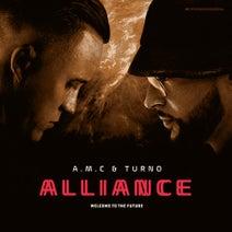 Turno, A.M.C - Alliance
