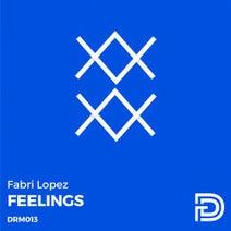 Fabri Lopez - Feelings