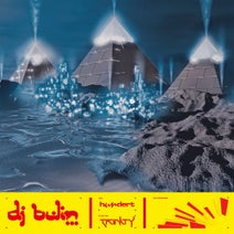 DJ bwin - Trinity