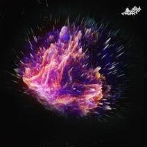 Mobius Strum - Punch E.P.