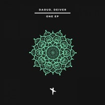 Daoud, Deiver - One EP