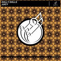 Dolly Dolls - Juicy