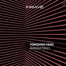 Tomohiro Yano - Ikaruga Tools