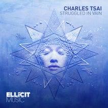 Charles Tsai - Struggled In Vain