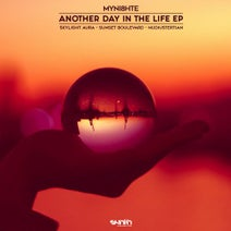 myni8hte - Another Day in the Life