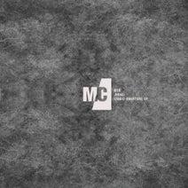 Jheal - Liquid Oberture EP
