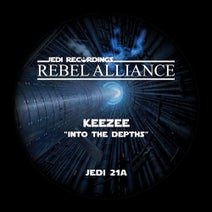 Keezee - Into The Depths
