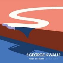 George Kwali, Lonestate - When It Breaks