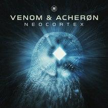 Venom, Acherøn - Neocortex