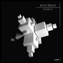 Matriz Modular - Atlatia EP