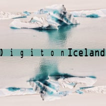 Digiton - Iceland