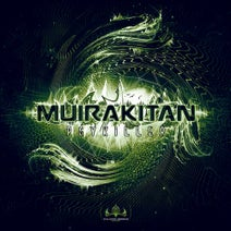 Muirakitan - Psykiller