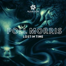 Poll Morris - Lost in Time