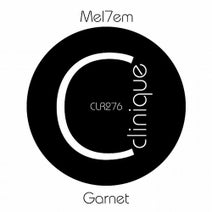 Mel7em - Garnet